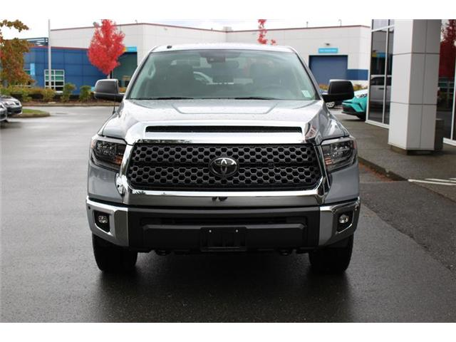2018 Toyota Tundra  (Stk: 11773) in Courtenay - Image 8 of 19