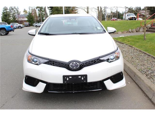 2018 Toyota Corolla iM Base (Stk: 11770) in Courtenay - Image 8 of 22