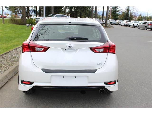 2018 Toyota Corolla iM Base (Stk: 11833) in Courtenay - Image 4 of 22