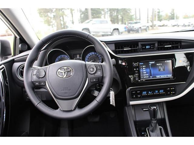 2018 Toyota Corolla iM Base (Stk: 11833) in Courtenay - Image 12 of 22