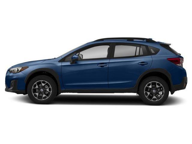 2018 Subaru Crosstrek Limited (Stk: S3726) in St.Catharines - Image 2 of 9