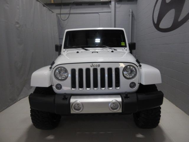 in used rubicon autoquid sale for beach vero pin jeep unlimited call of wrangler com florida duty