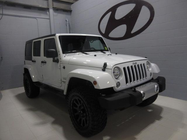jeep for hyundai used sahara unlimited wrangler in image stk leduc of sale