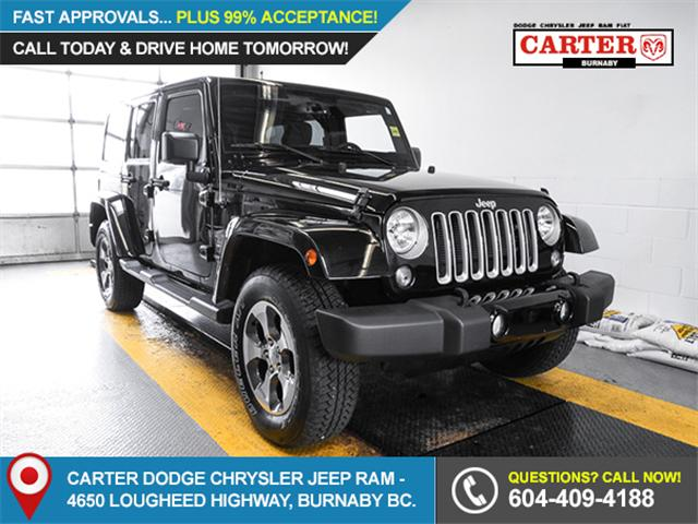 rubicon for used wrangler sale unlimited jeep