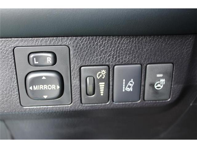 2018 Toyota RAV4 AWD (Stk: 11804) in Courtenay - Image 25 of 28