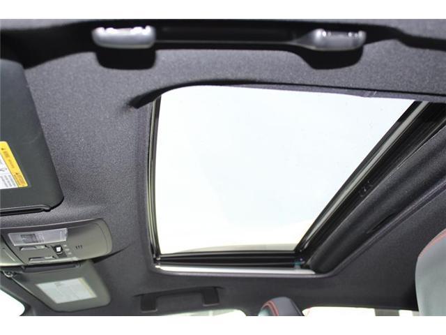 2018 Toyota RAV4 AWD (Stk: 11804) in Courtenay - Image 27 of 28