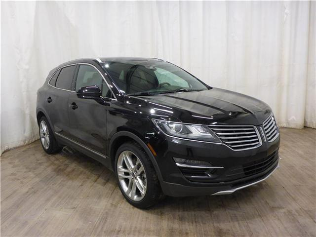 2015 Lincoln MKC Reserve (Stk: 18041442) in Calgary - Image 1 of 25