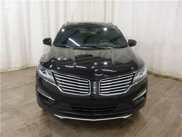 2015 Lincoln MKC Reserve (Stk: 18041442) in Calgary - Image 2 of 25