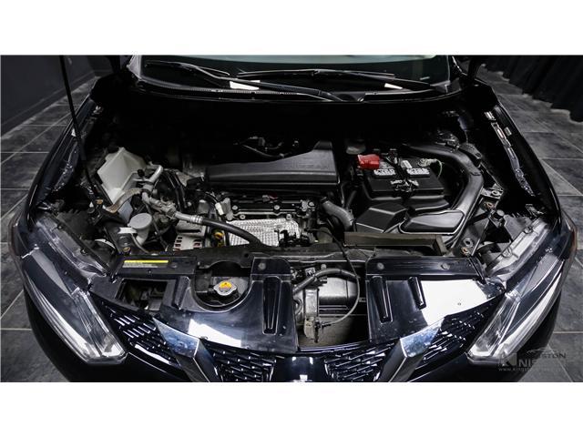 2015 Nissan Rogue SV (Stk: PT18-83) in Kingston - Image 3 of 32