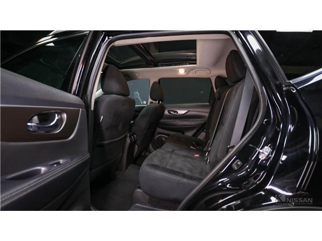 2015 Nissan Rogue SV (Stk: PT18-83) in Kingston - Image 9 of 32