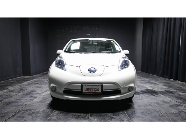 2015 Nissan LEAF SV (Stk: PT18-155) in Kingston - Image 2 of 30