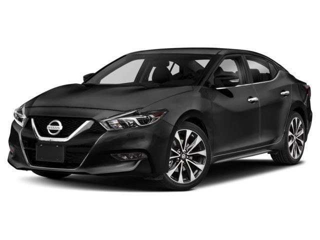 2018 Nissan Maxima SR (Stk: U18001) in London - Image 1 of 9