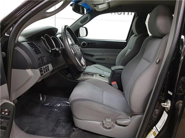 2015 Toyota Tacoma V6 (Stk: 185149) in Kitchener - Image 2 of 21