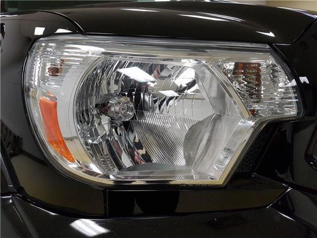 2015 Toyota Tacoma V6 (Stk: 185149) in Kitchener - Image 11 of 21
