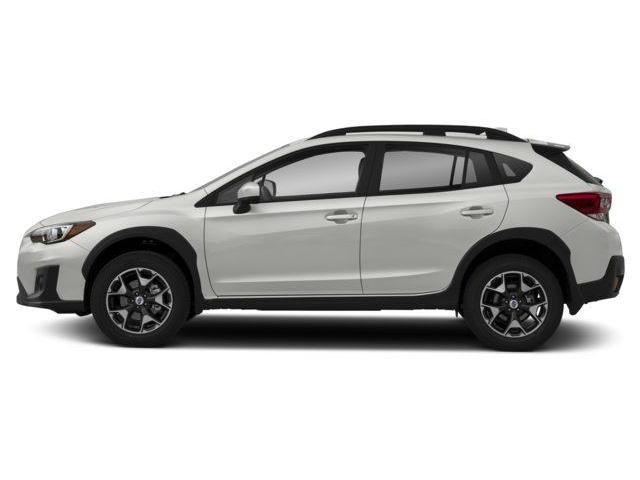 2018 Subaru Crosstrek Sport (Stk: S3489) in Peterborough - Image 2 of 9