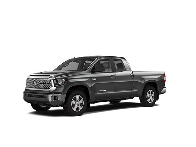 2018 Toyota Tacoma SR5 (Stk: 18644) in Hamilton - Image 1 of 1