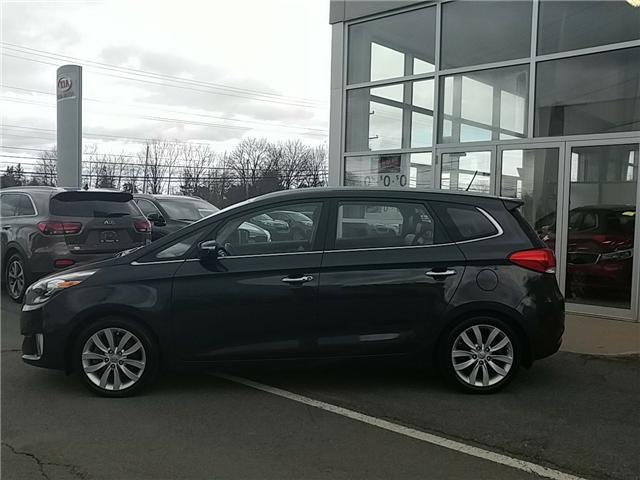 2015 Kia Rondo EX (Stk: 18175A) in New Minas - Image 2 of 22