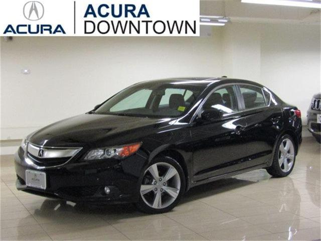 2014 Acura ILX Base (Stk: AP2934) in Toronto - Image 1 of 31
