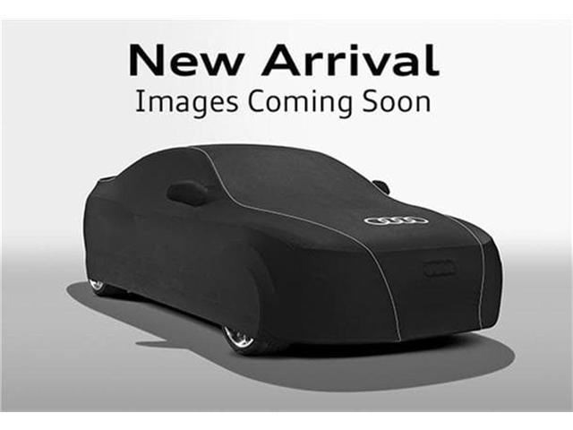 2014 Audi A4 2.0 Progressiv (Stk: PM273) in Nepean - Image 2 of 2