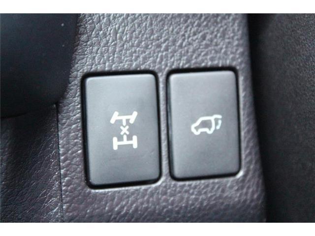 2018 Toyota RAV4 AWD (Stk: 11836) in Courtenay - Image 20 of 26