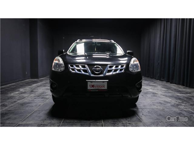 2013 Nissan Rogue SL (Stk: PT18-58) in Kingston - Image 2 of 27