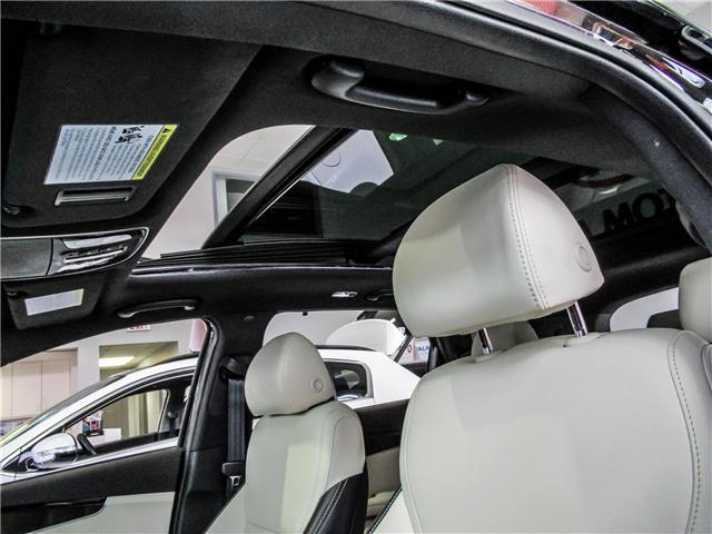 2018 Kia Sorento 3.3L SXL (Stk: 18070) in Toronto - Image 20 of 26