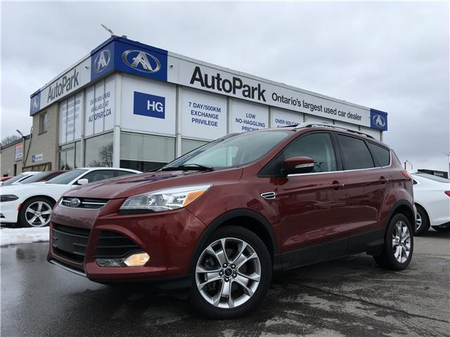 sale il ford htm nashville escape suv used for limited