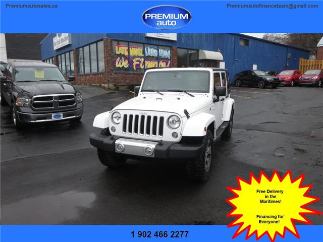 en manitoba promotions sahara in winnipeg used jeep unlimited for wrangler sale