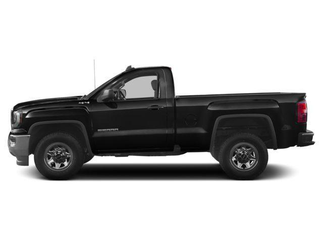 2018 GMC Sierra 1500 Base (Stk: 2816479) in Toronto - Image 2 of 8
