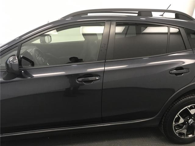 2018 Subaru Crosstrek Convenience (Stk: 184784) in Lethbridge - Image 2 of 30