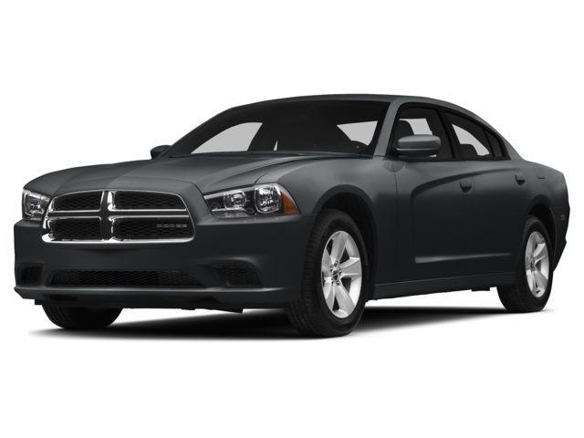 2014 Dodge Charger SXT (Stk: B7162RA) in Perth - Image 1 of 1