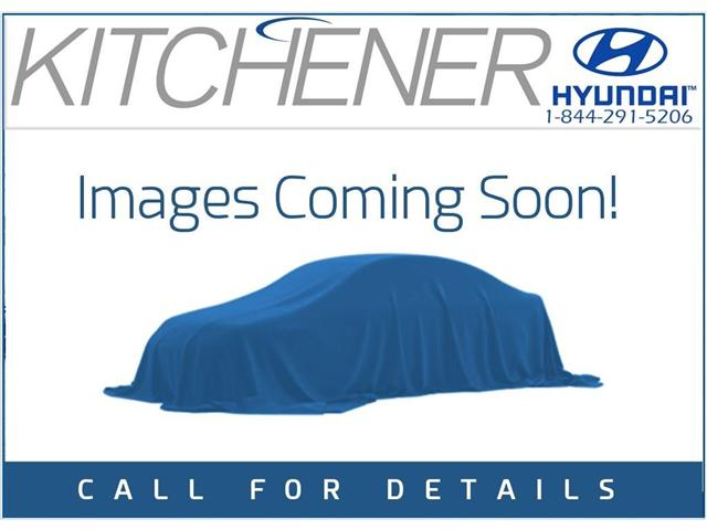 2014 Hyundai Veloster  (Stk: 57784A) in Kitchener - Image 1 of 1