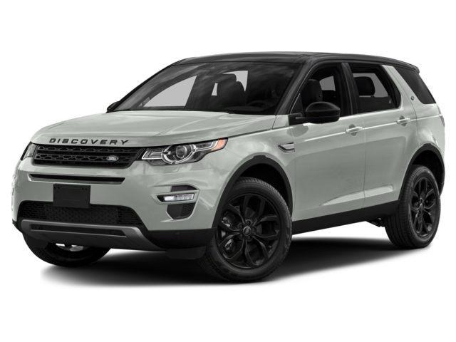 2017 Land Rover Discovery Sport SE (Stk: N18326A) in Windsor - Image 1 of 1