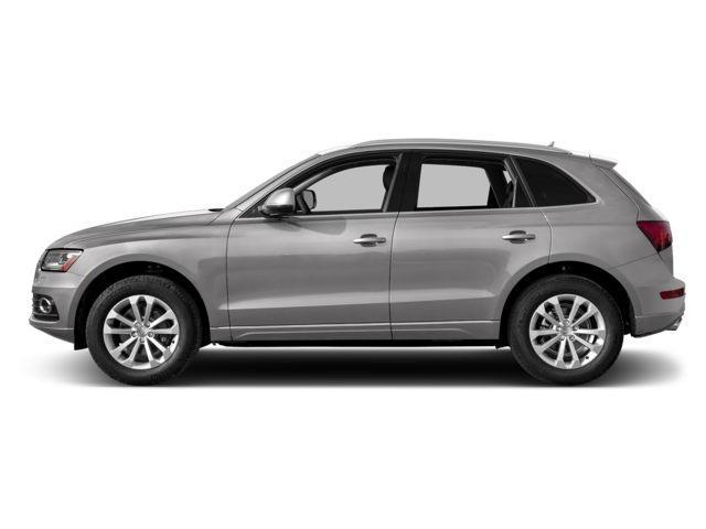 2016 Audi Q5 3.0 TDI Progressiv (Stk: 88268) in Nepean - Image 2 of 10