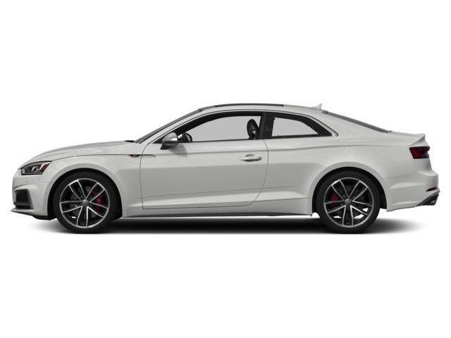 2018 Audi S5 3.0T Progressiv (Stk: 89895) in Nepean - Image 2 of 9
