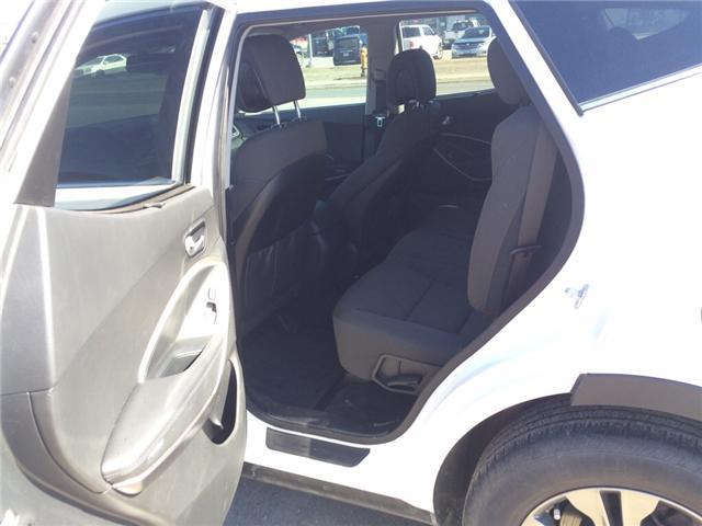 2013 Hyundai Santa Fe Sport 2.0T SE (Stk: 1733) in Garson - Image 12 of 13