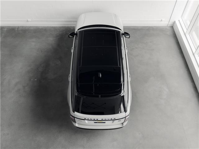 2018 Land Rover Range Rover 5.0L V8 Supercharged (Stk: SALGS5RE3JA384607) in Woodbridge - Image 2 of 42
