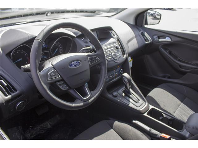 2018 Ford Focus SE (Stk: 8FO0488) in Surrey - Image 12 of 26