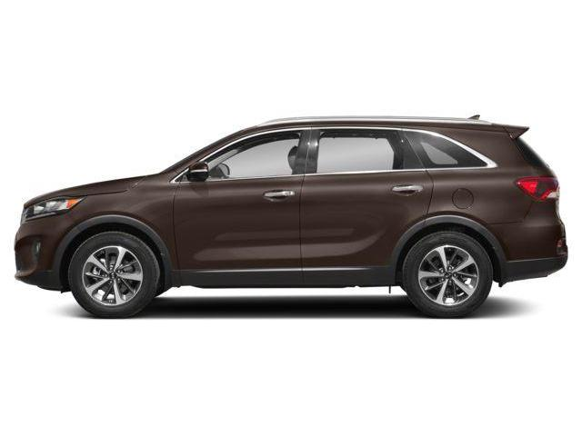 2019 Kia Sorento  (Stk: K19007) in Windsor - Image 2 of 9