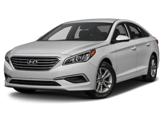 2015 Hyundai Sonata  (Stk: L8015) in Walkerton - Image 1 of 1