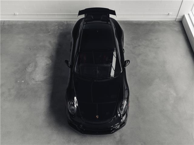 2018 Porsche 911 GT3 (Stk: ) in Woodbridge - Image 1 of 39