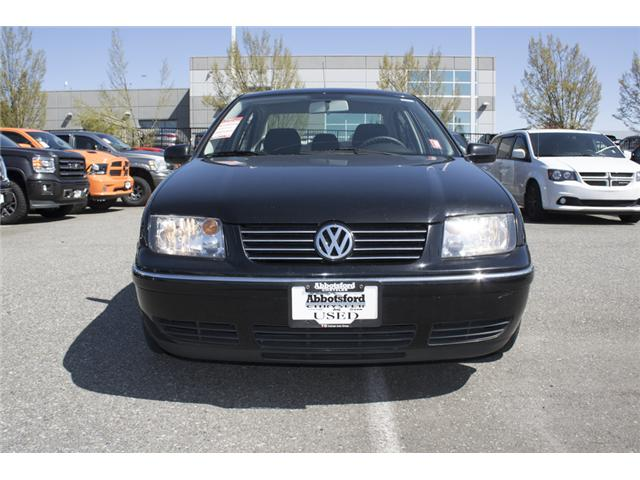 2007 Volkswagen City Jetta 2.0 (Stk: H873159A) in Abbotsford - Image 2 of 21