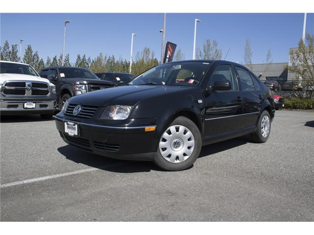 2007 Volkswagen City Jetta 2.0 (Stk: H873159A) in Abbotsford - Image 3 of 21