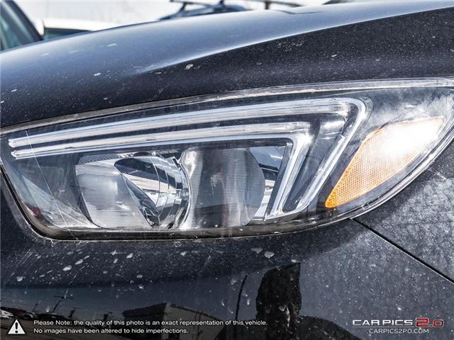 2018 Buick Encore Preferred (Stk: 27008) in Georgetown - Image 10 of 27