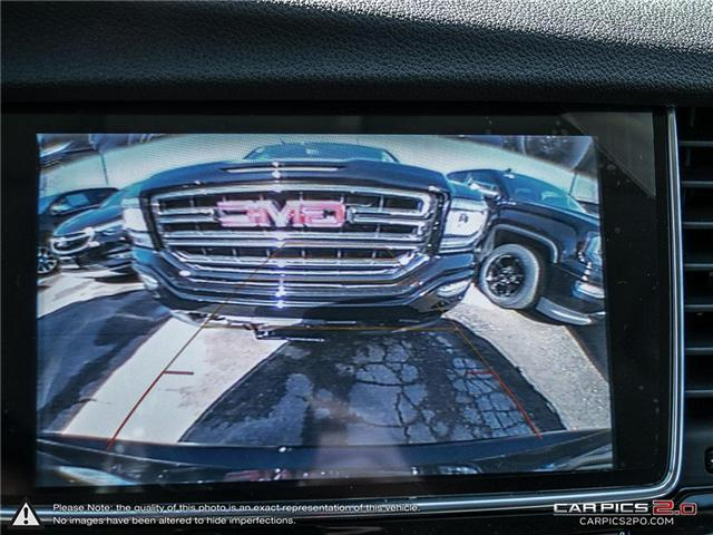 2018 Buick Encore Preferred (Stk: 27008) in Georgetown - Image 23 of 27