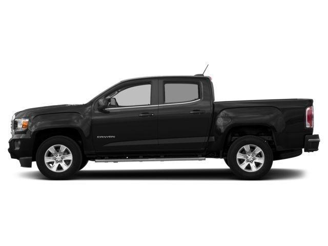 2018 GMC Canyon SLE (Stk: T8S060) in Toronto - Image 2 of 9