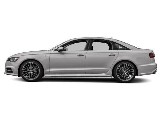 2016 Audi A6 3.0 TDI Technik (Stk: 88003) in Nepean - Image 2 of 10