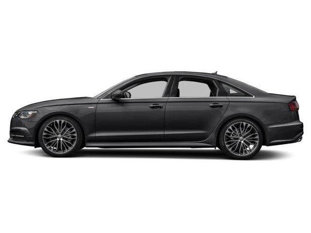 2016 Audi A6 3.0 TDI Technik (Stk: 87825) in Nepean - Image 2 of 10