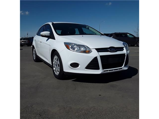 2013 Ford Focus SE (Stk: P223) in Brandon - Image 2 of 9