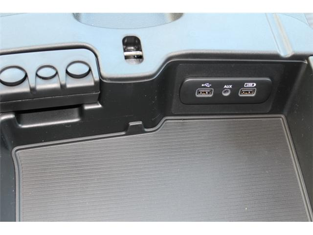 2018 RAM 1500 ST (Stk: S253394) in Courtenay - Image 25 of 33